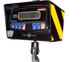 CRS-1000/2000 Crane Scale