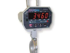 MSI-3460 CHALLENGER 3 Crane Scales